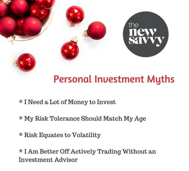 Financial advice for women females The New Savvy